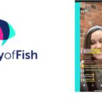 Plenty of Fish App