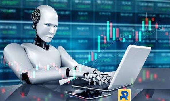 Royal Q AI Trading Robot Review