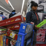 Walmart Layaway Online 2021