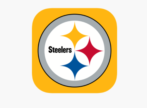 Pittsburgh Steelers Official Mobile App
