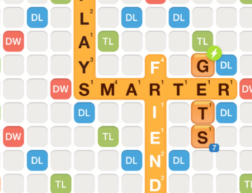 words with friends cheat app